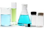 4_chemicals