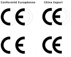 ce_china_export