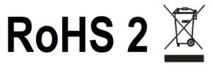 RoHS 2 Substancje niebezpieczne