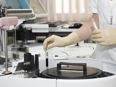 Dyrektywa 98/79/WE (IVDD) – Wyroby medyczne używane do diagnozy in vitro