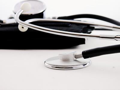 Dyrektywa 93/42/EWG (MDD) – Wyroby medyczne