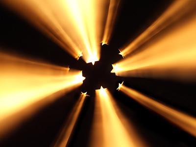 Dyrektywa 2014/28/UE (EXPLOSIVE) – Wprowadzanie do obrotu i kontroli materiałów wybuchowych przeznaczonych do użytku cywilnego