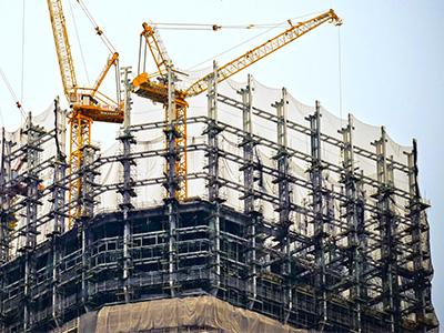 Rozporządzenie 305/2011– Wyroby budowlane