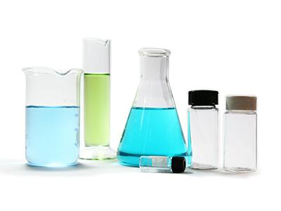 Dyrektywa 2011/65/EU (RoHS 2) – Substancje niebezpieczne