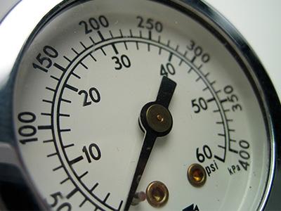 Dyrektywa 2014/68/UE (PED) – Urządzenia ciśnieniowe