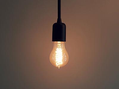 Dyrektywa 2014/35/UE (LVD) – Wyroby elektryczne