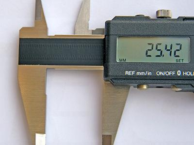 Dyrektywa 2014/32/UE (MID) – Przyrządy pomiarowe