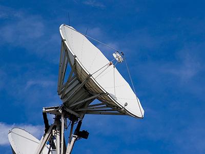 Dyrektywa 2014/53/UE (RED) – Urządzenia radiowe