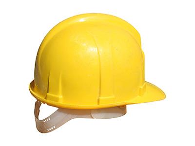 Dyrektywa 89/686/EWG (PPE) – Środki ochrony indywidualnej