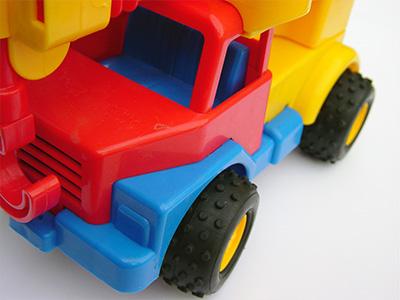 Dyrektywa 2009/48/WE (TOYS) – Zabawki