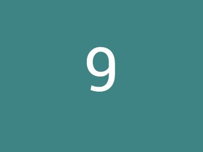 Krok 9 – Oznakowanie wyrobu oznaczeniem CE