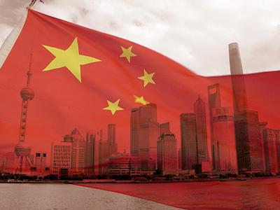 Tłumaczenie i kontakt z Chinami