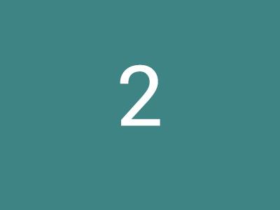 Krok 2 - Dobór odpowiednich dyrektyw mających zastosowanie do wyrobu