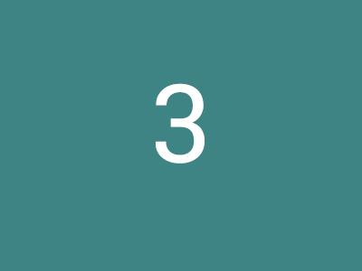 Krok 3 - Dobór procedury oceny zgodności