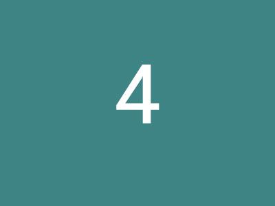 Krok 4 – Określenie aktualnych norm zharmonizowanych