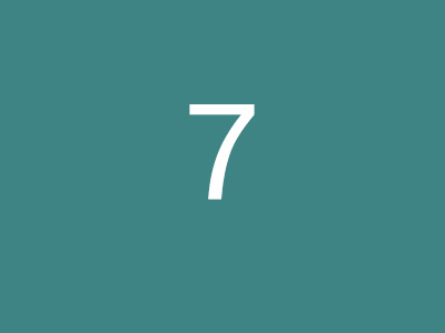 Krok 7 - Przygotowanie dokumentacji technicznej