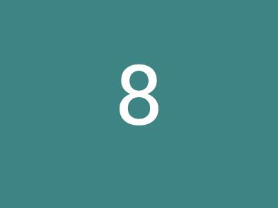 Krok 8 - Sporządzenie deklaracji zgodności