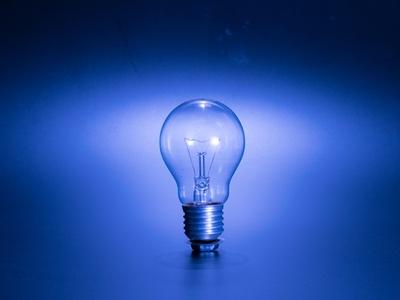 Dyrektywa Niskonapięciowa 2014/35/UE - Wymagania dla sprzętu elektrycznego