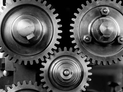 Dyrektywa maszynowa 2006/42/WE - Wymagania dla maszyn - Znak CE
