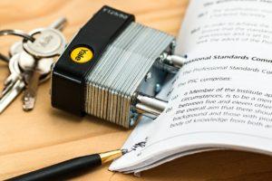 Oznakowanie CE wymagania stawiane producentom